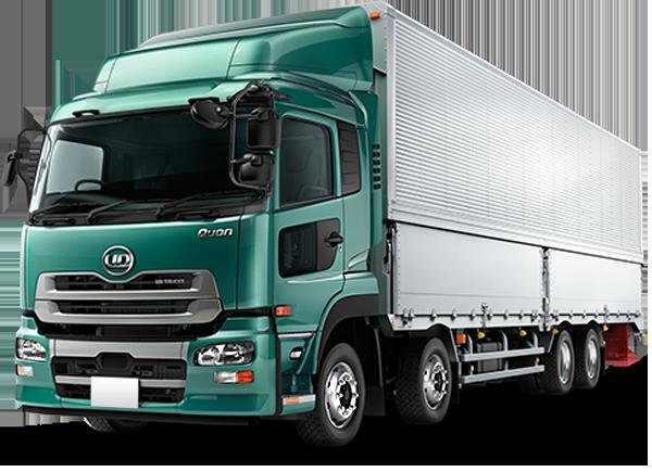 http://balistlogistic.com/wp-content/uploads/2015/10/truck_green.png