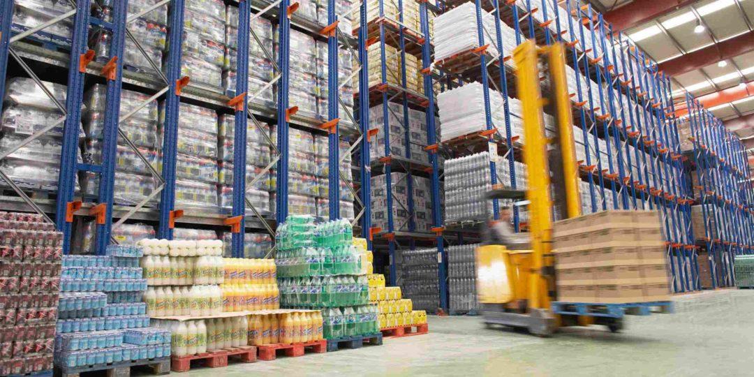 https://balistlogistic.com/wp-content/uploads/2015/09/Warehouse-and-lifter-1080x540.jpg