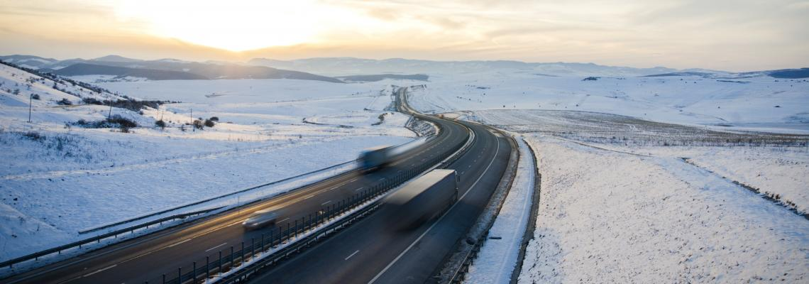 road-truck-snow.jpg